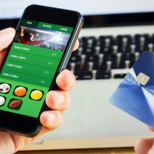 Geld storten naar je favoriete online casino